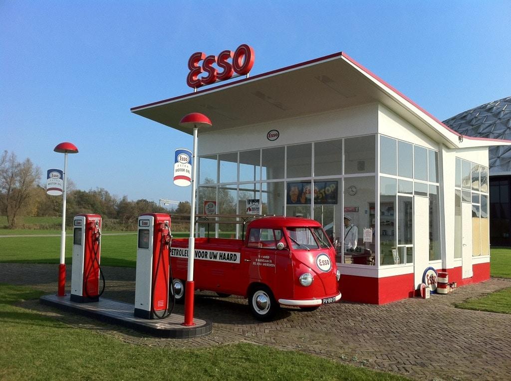 Quelle huile moteur pour votre Combi Vintage ? | BeCombi