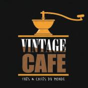 logo-vintage-cafe