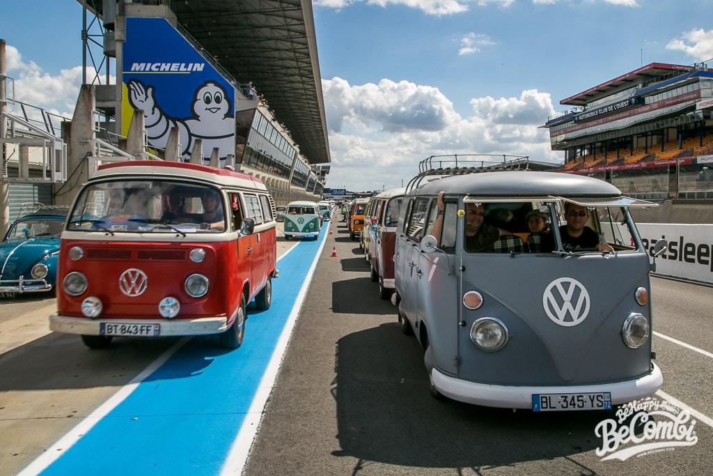 Super-VW-Festival-2015-114