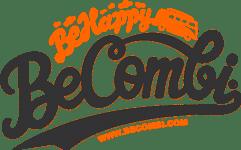 Be Combi