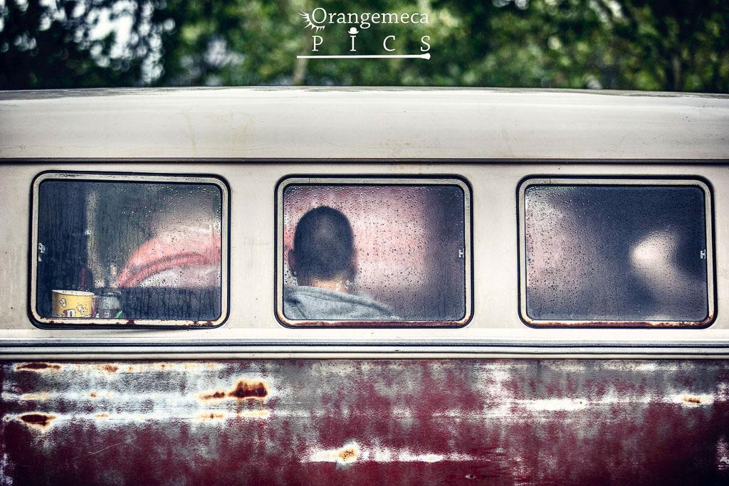 VW Pics par Orangemeca | BeCombi