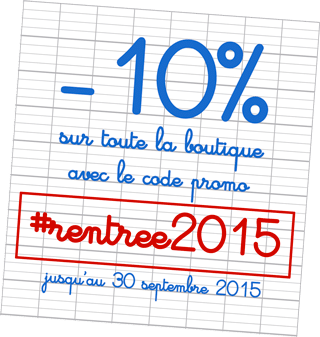 Coupon-remise-BeCombi-Shop