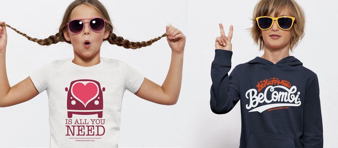 Gamme-enfants-boutique-BeCombi