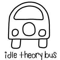 logo-idle-theory-bus