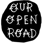 Logo Our Open Road