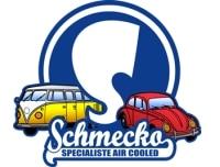 Schmecko