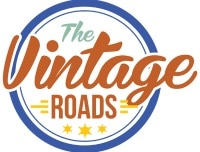 The Vintage Roads