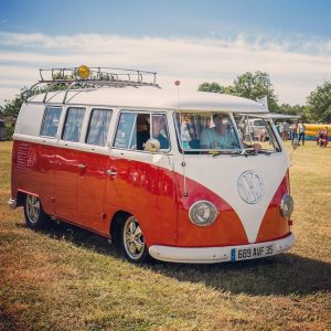Celticox split vwsplit vw vanlife becombi vwtype2
