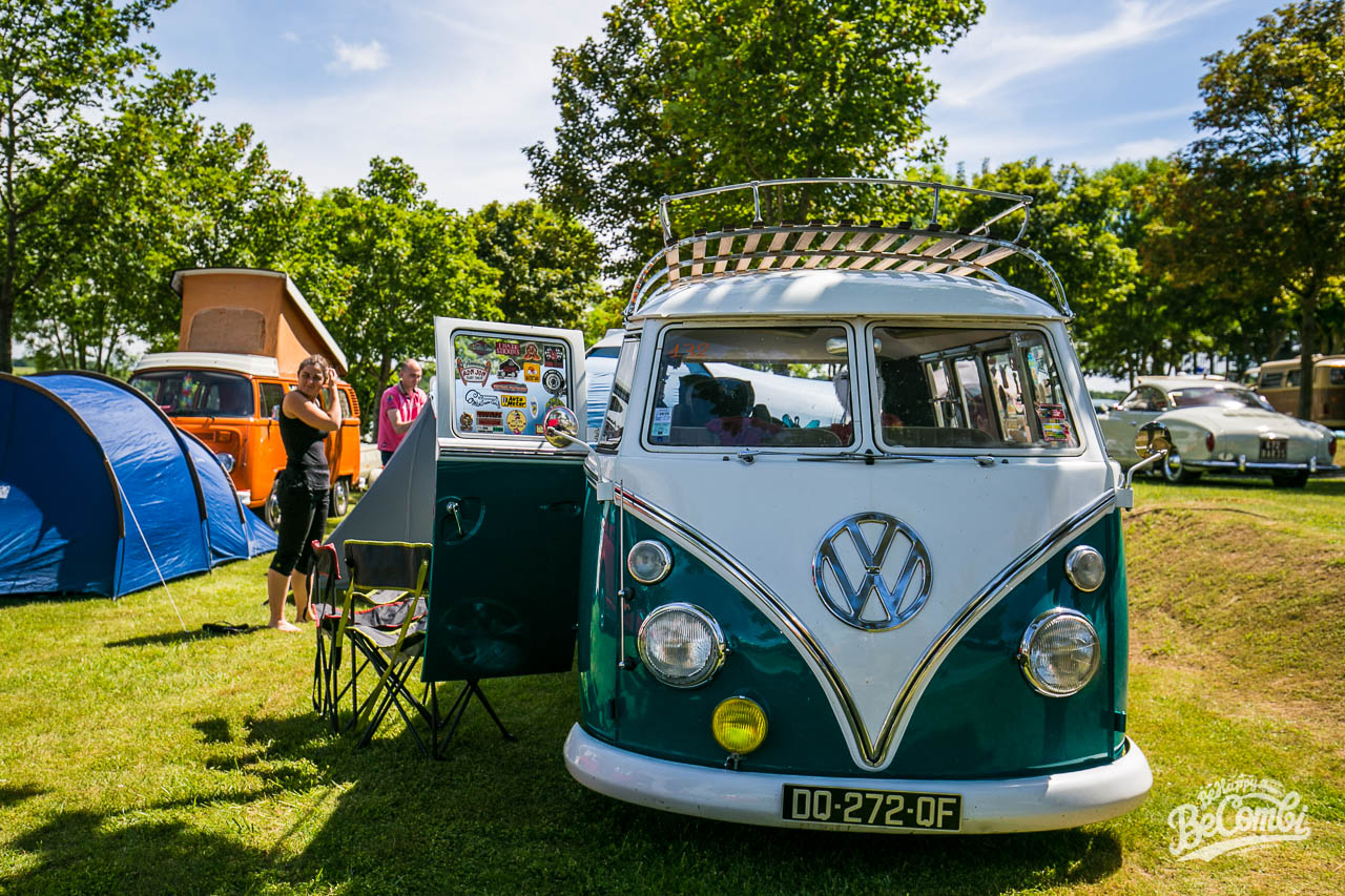 Meeting VW Celticox Minihic sur Rance - Be Combi-16