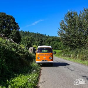 vw vwtype2 vanlife westfalia correze becombi