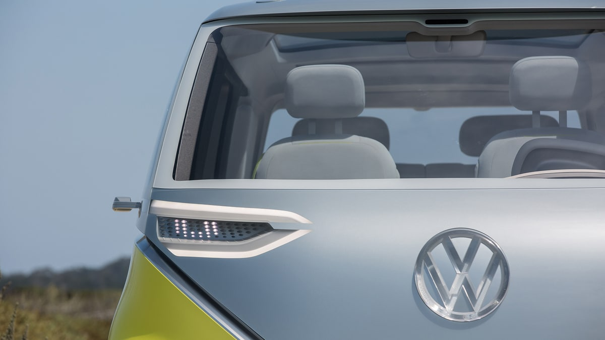 BeCombi - VW ID Buzz - Concept Combi-12