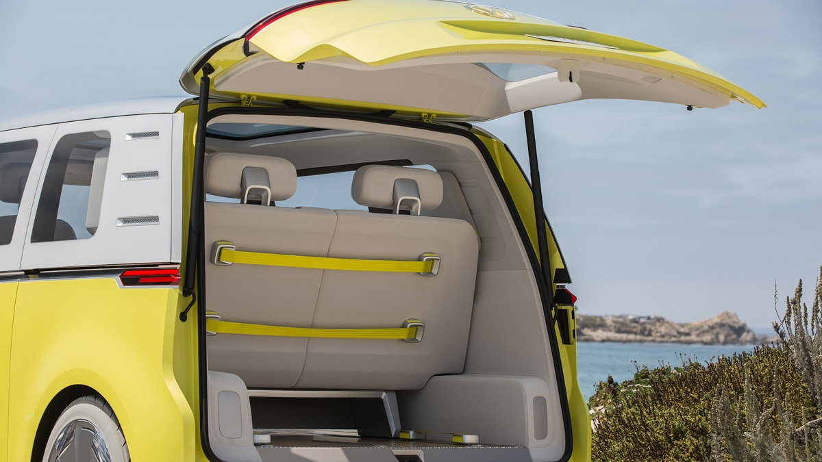 BeCombi - VW ID Buzz - Concept Combi-13