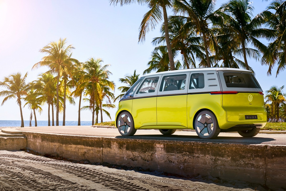 BeCombi - VW ID Buzz - Concept Combi-18