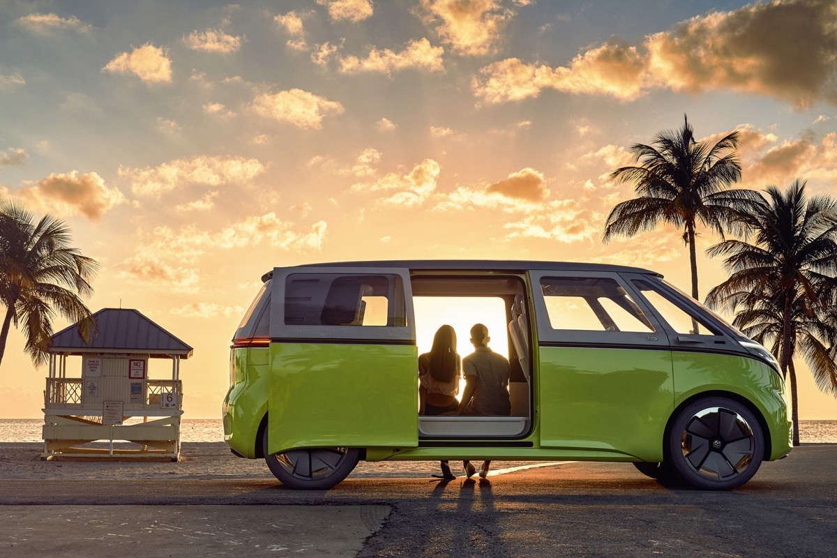 BeCombi - VW ID Buzz - Concept Combi-20