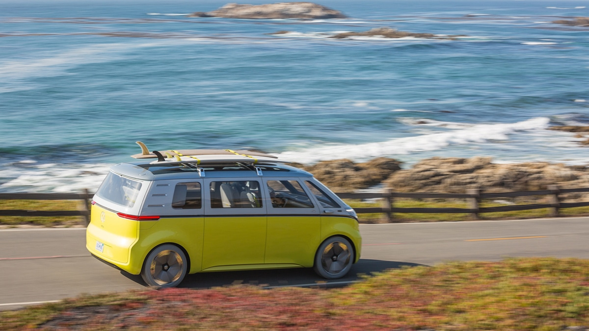 BeCombi - VW ID Buzz - Concept Combi-5