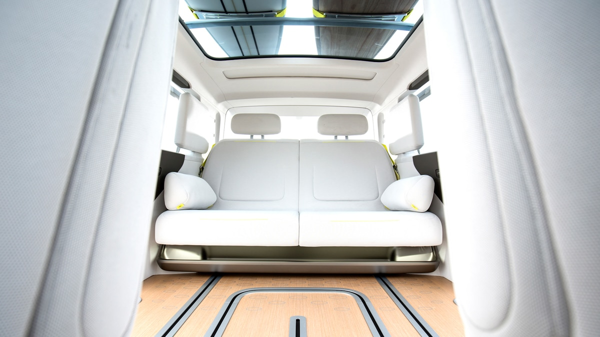 BeCombi - VW ID Buzz - Concept Combi-6