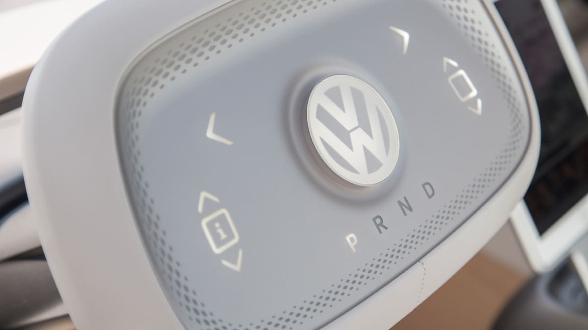 BeCombi - VW ID Buzz - Concept Combi-9