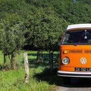 BeCombi Vacances en Vallée de la Dordogne 1 5