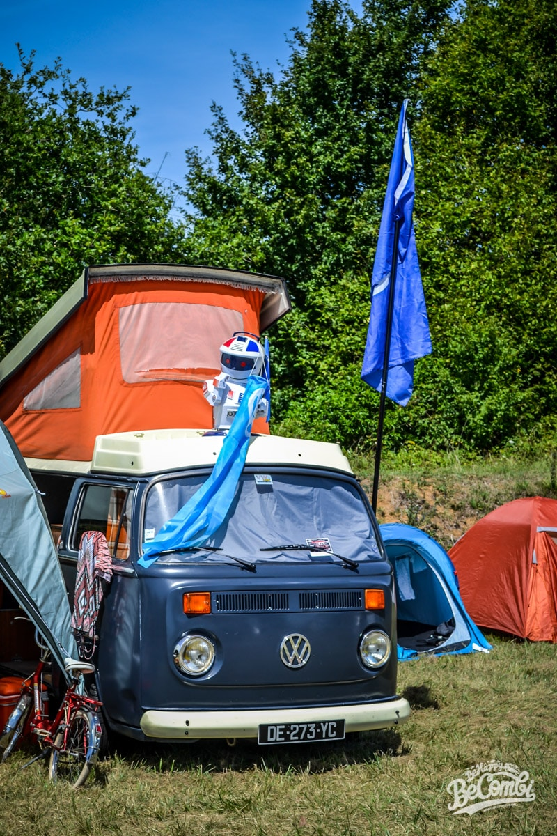 BeCombi - VW National - Thenay - Juillet 2017-35