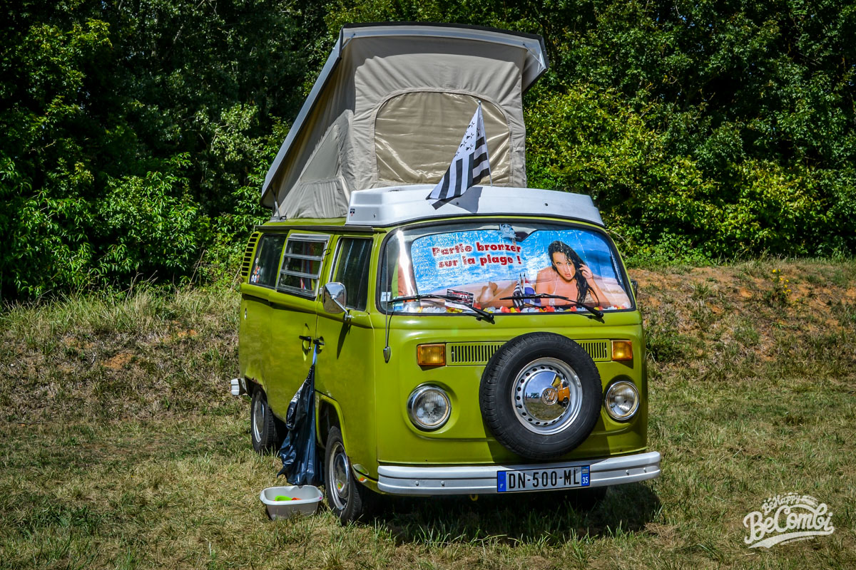 BeCombi - VW National - Thenay - Juillet 2017-36