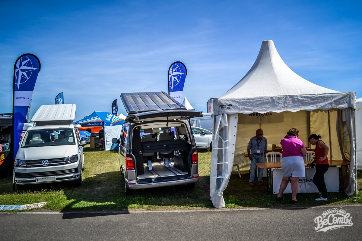 BeCombi - VW National - Thenay - Juillet 2017-47