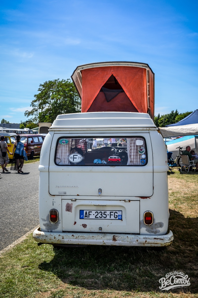 BeCombi - VW National - Thenay - Juillet 2017-5