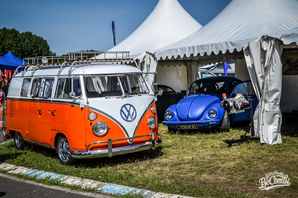 BeCombi - VW National - Thenay - Juillet 2017-50