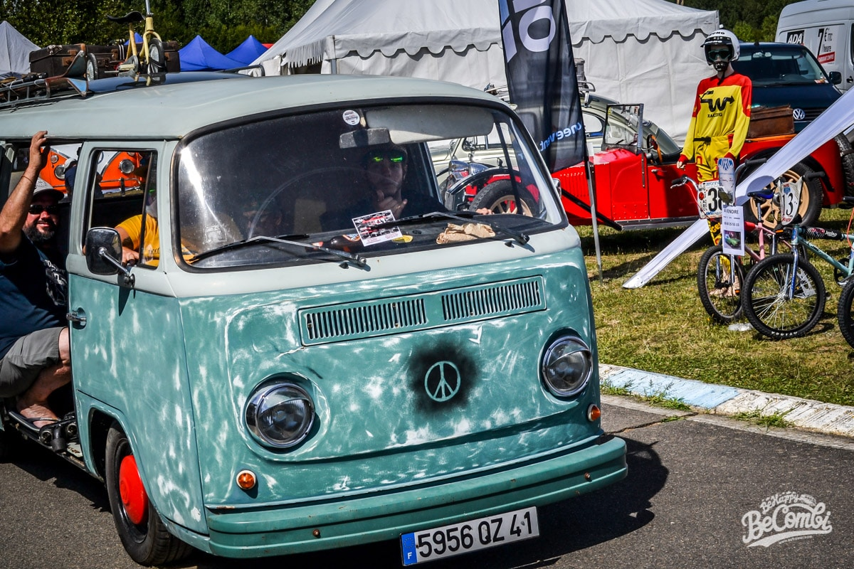 BeCombi - VW National - Thenay - Juillet 2017-52