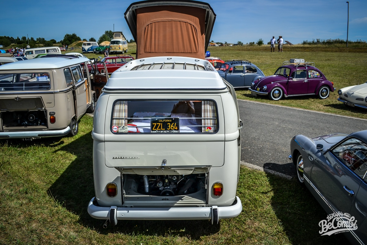 BeCombi - VW National - Thenay - Juillet 2017-55