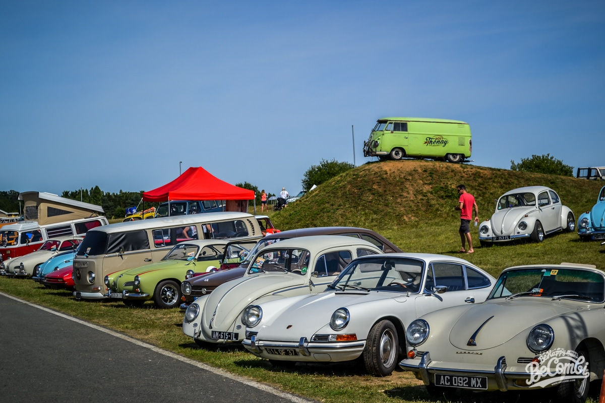 BeCombi - VW National - Thenay - Juillet 2017-75