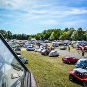 BeCombi VW National Thenay Juillet 2017 90