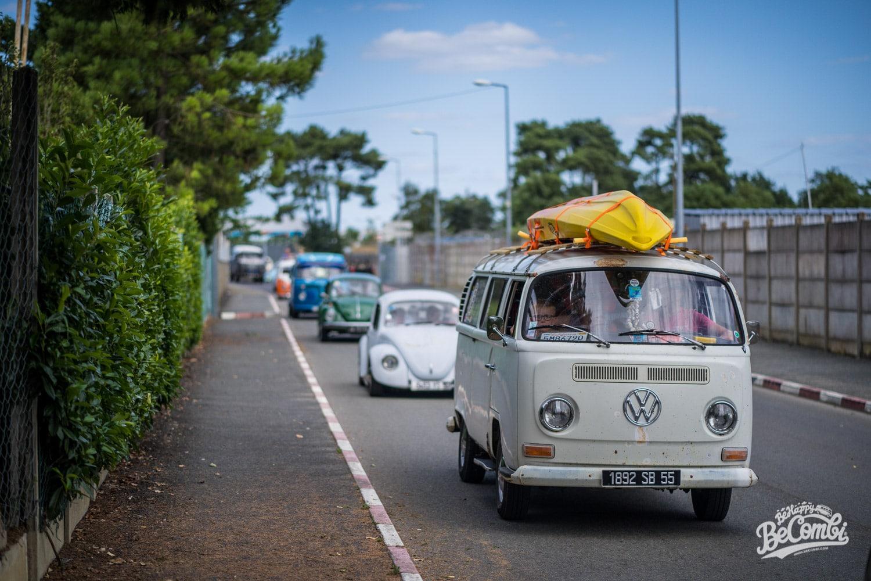 Super VW Fest - BeCombi - Juillet 2018-16