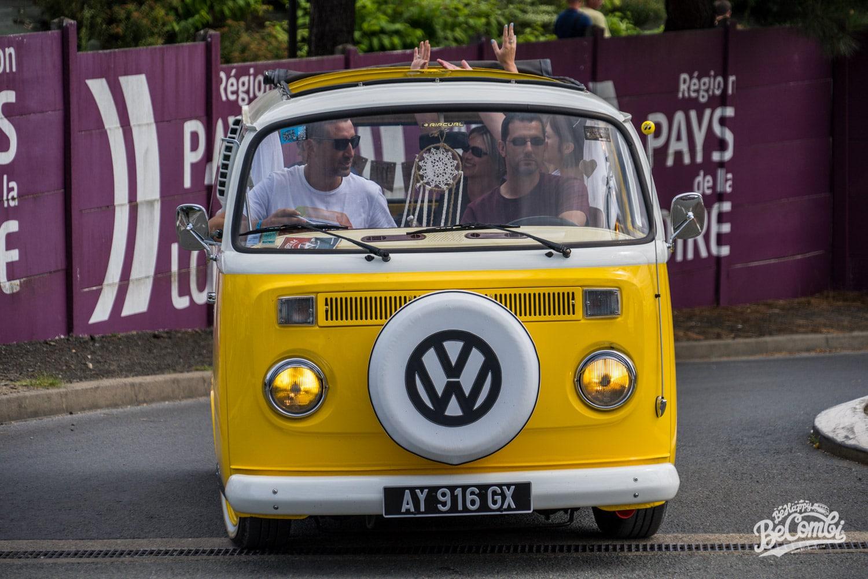 Super VW Fest - BeCombi - Juillet 2018-18