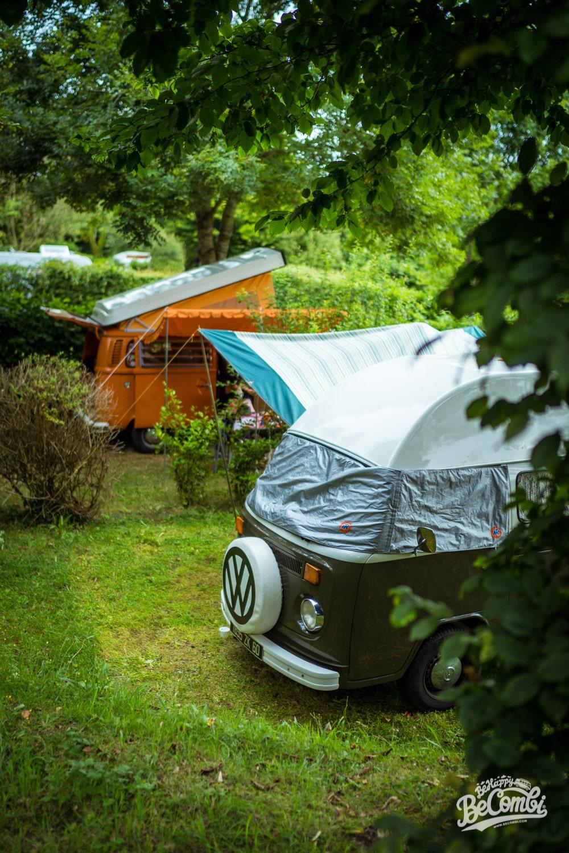 Camping à St Jean du Doigt (29).