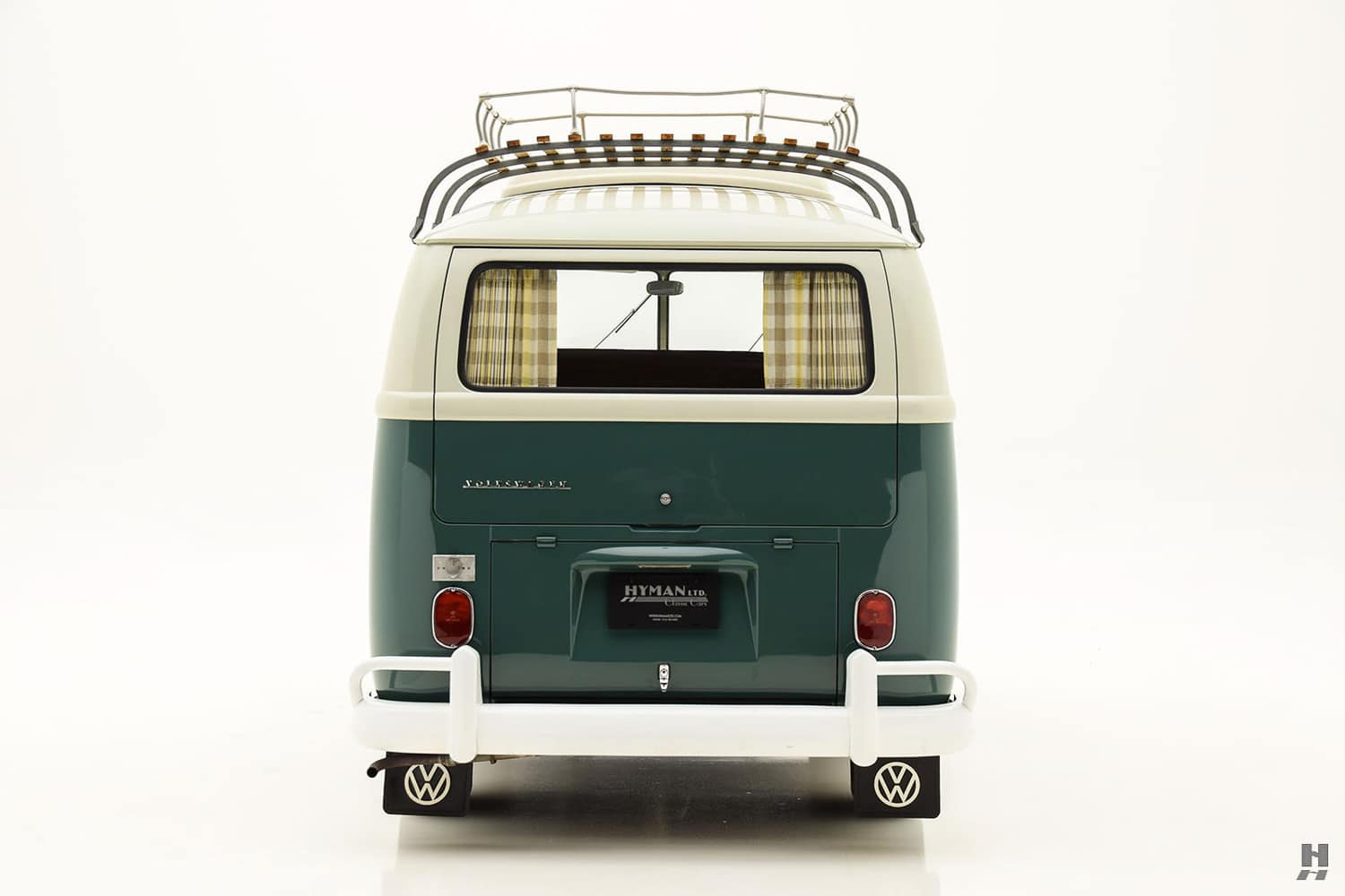 VW Split Camper SO42 1966 - BeCombi-3