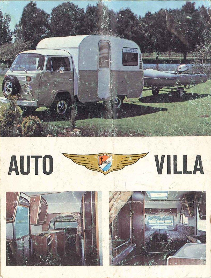 autovilla1