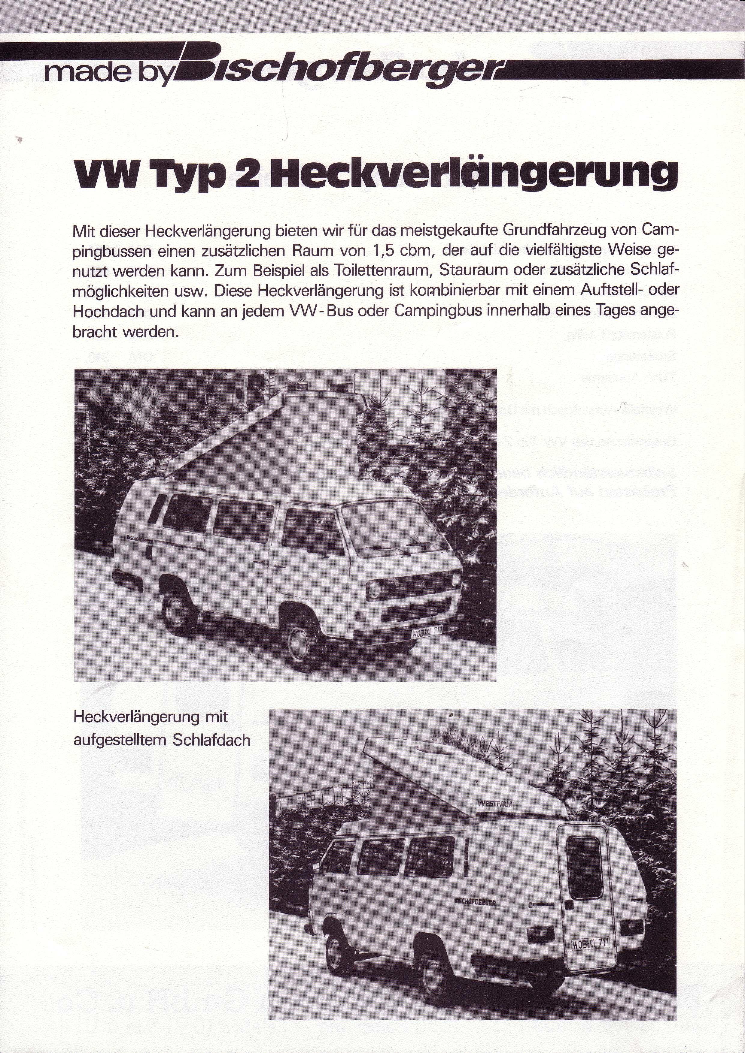 bischofberger_heckverlaengerung_1