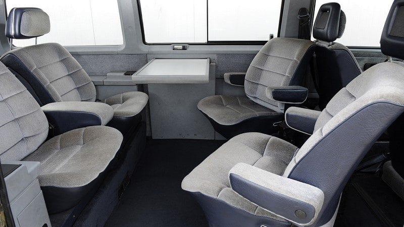 porsche-b32-carrera-bus-066-800x450