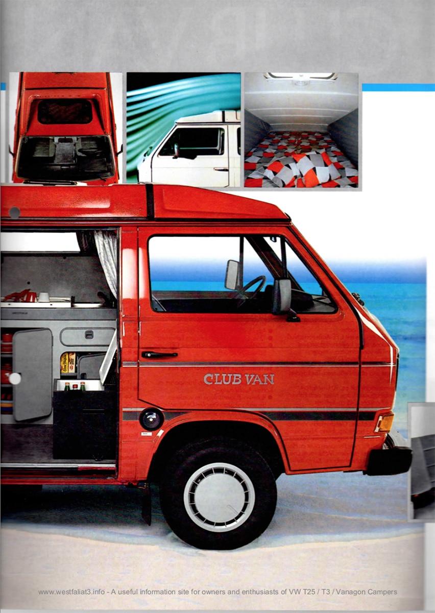 clubvan2