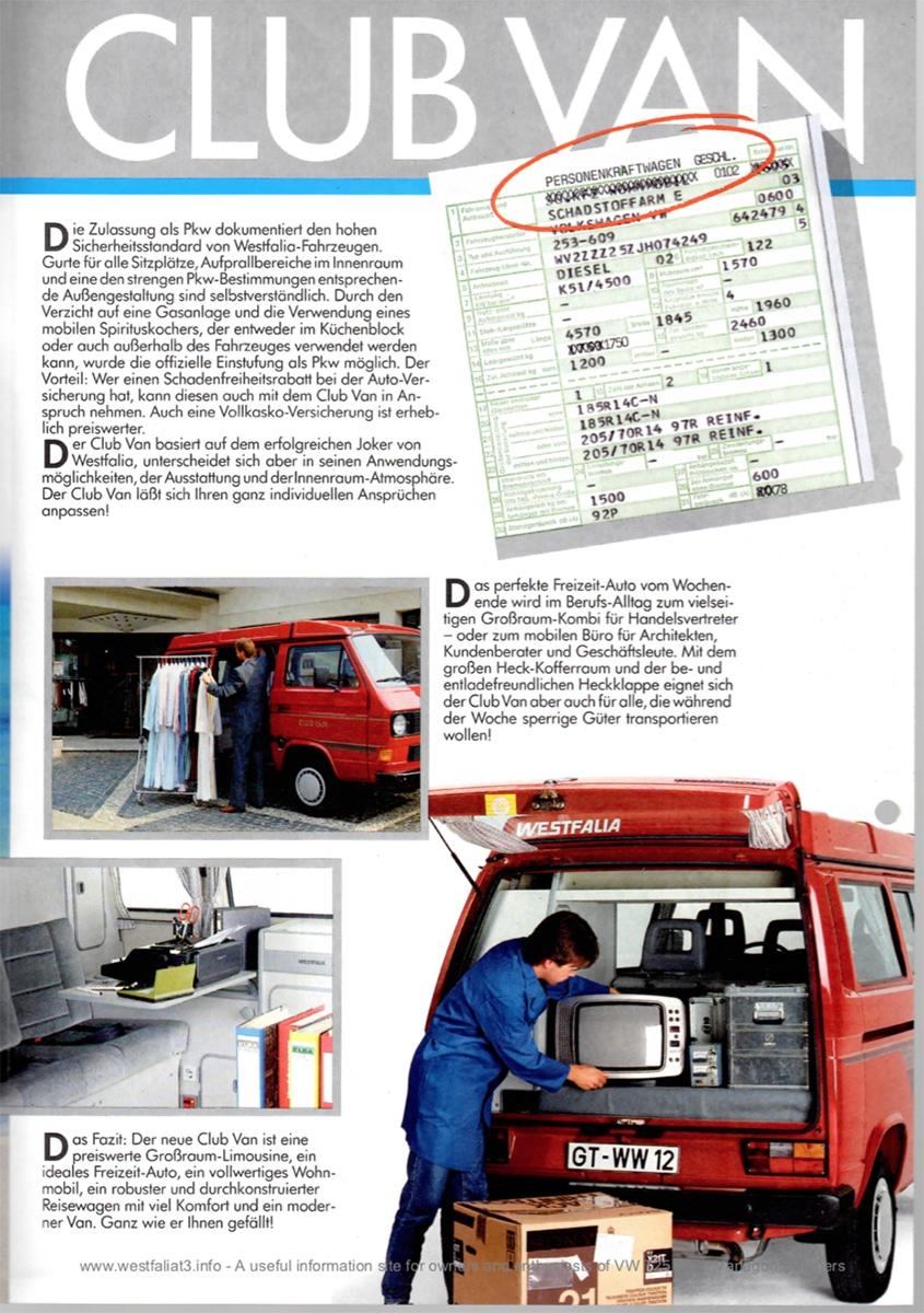 clubvan3