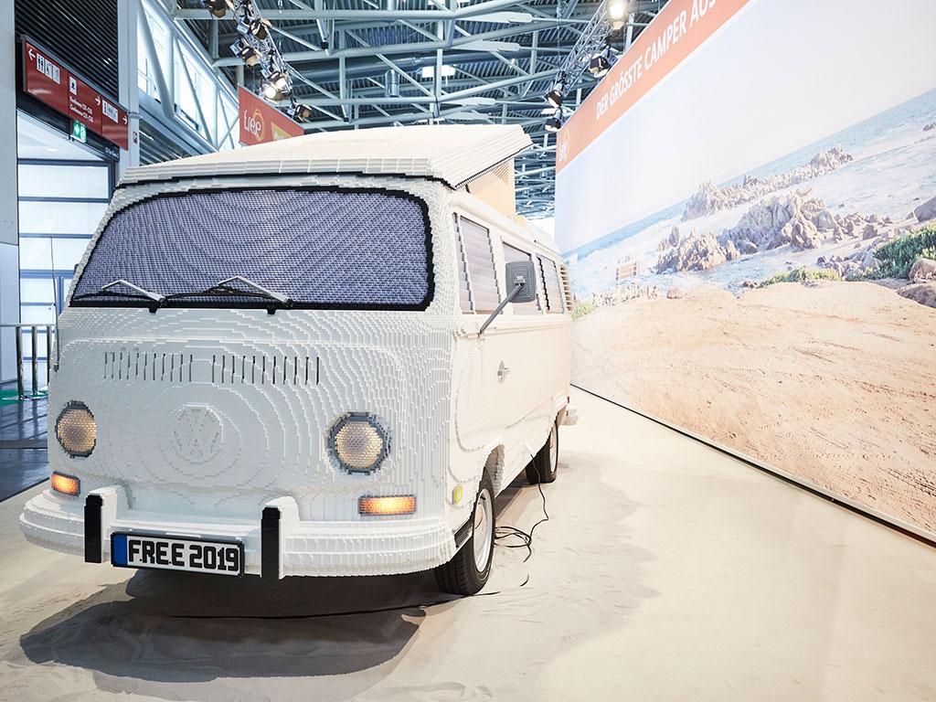 Record-VW-Combi-Lego-1