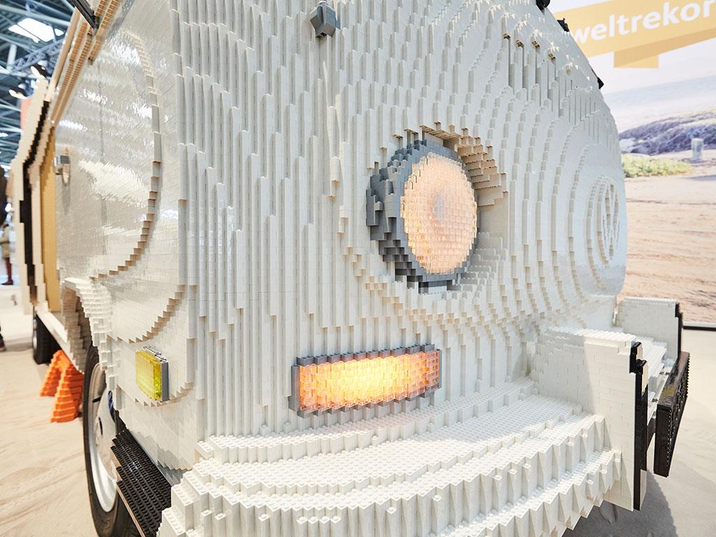 Record-VW-Combi-Lego-16