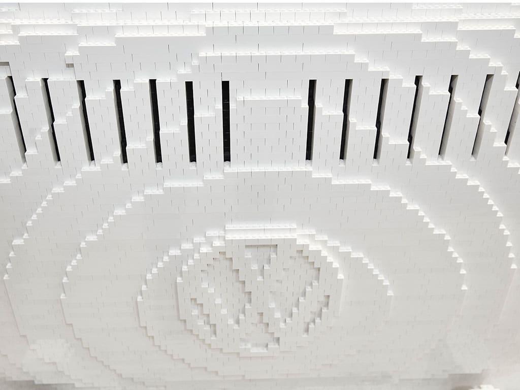 Record-VW-Combi-Lego-2