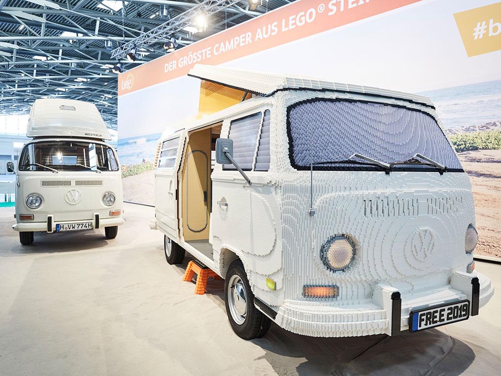Record-VW-Combi-Lego-3