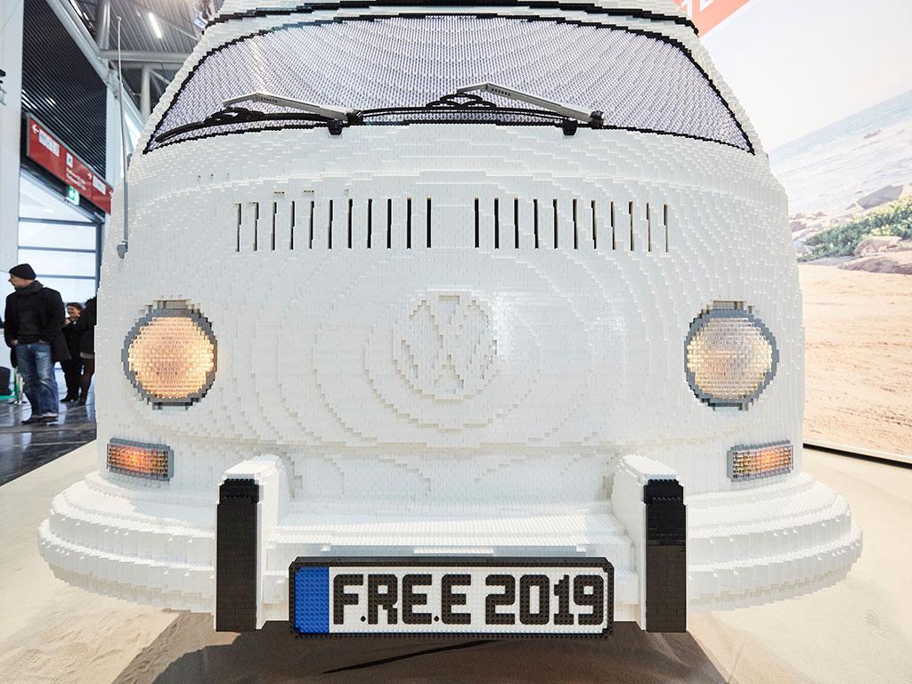 Record-VW-Combi-Lego-4