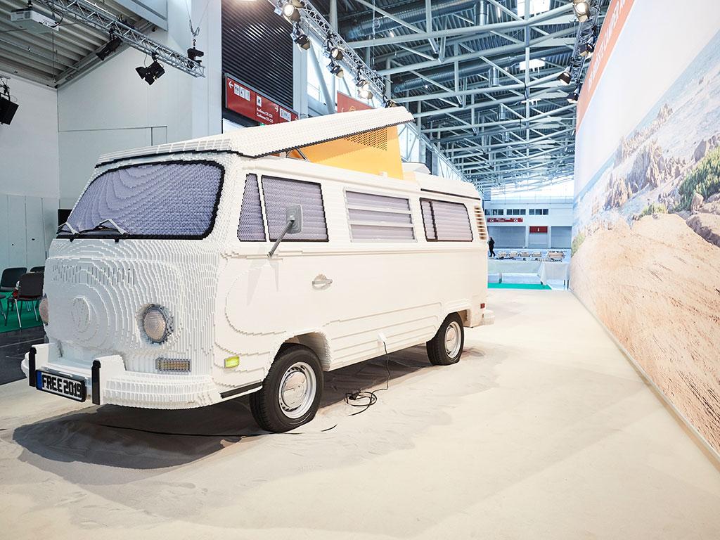 Record-VW-Combi-Lego-6