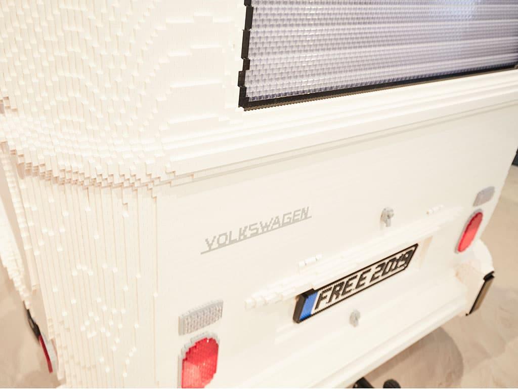 Record-VW-Combi-Lego-7