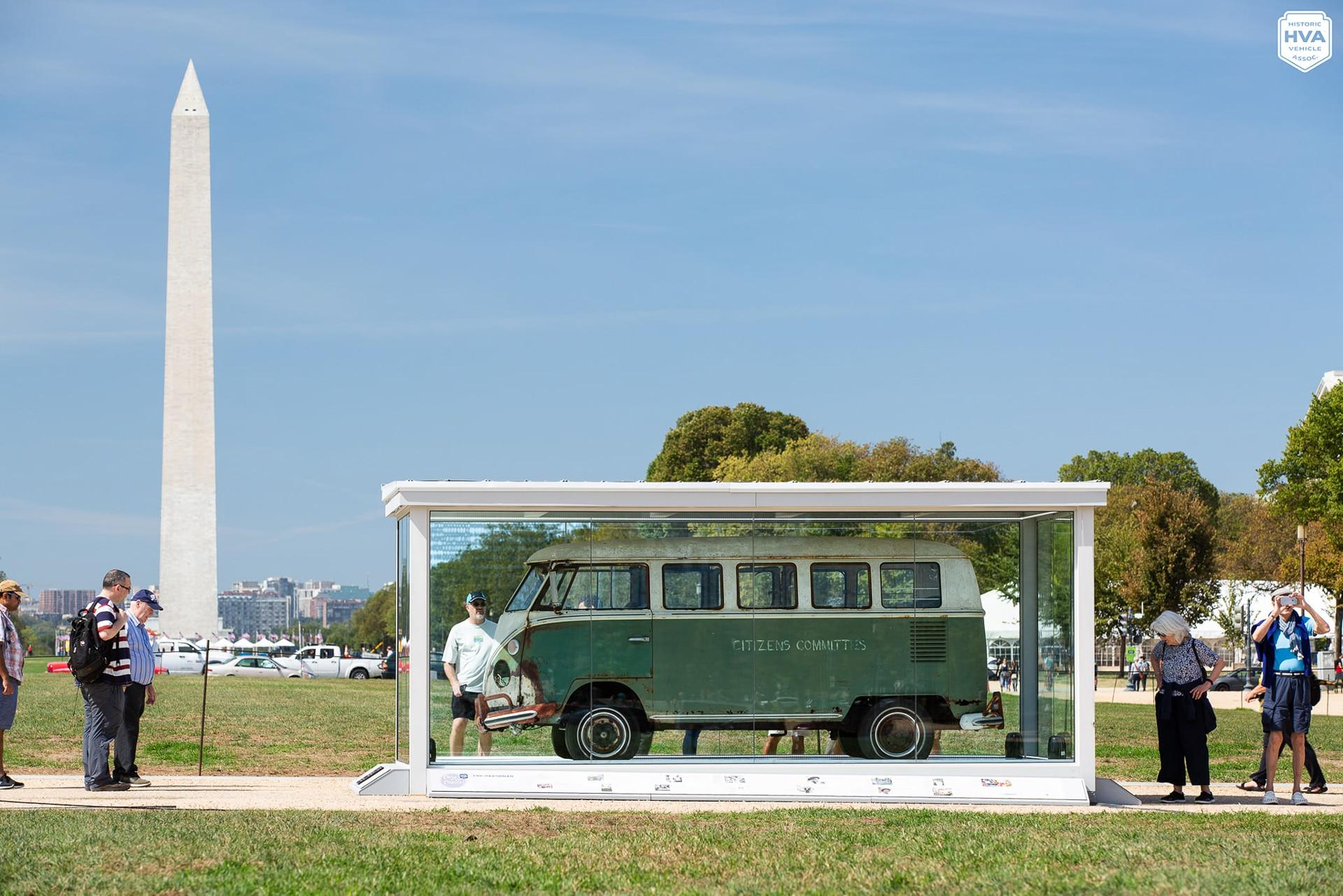 The Jenkins Bus - BeCombi--10