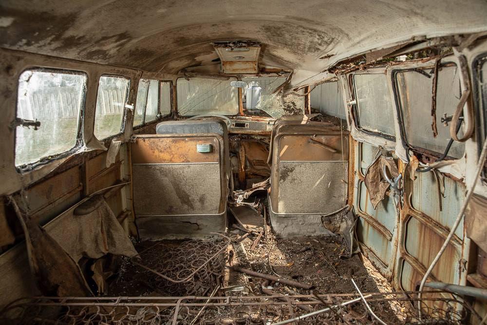 The Jenkins Bus - BeCombi--5