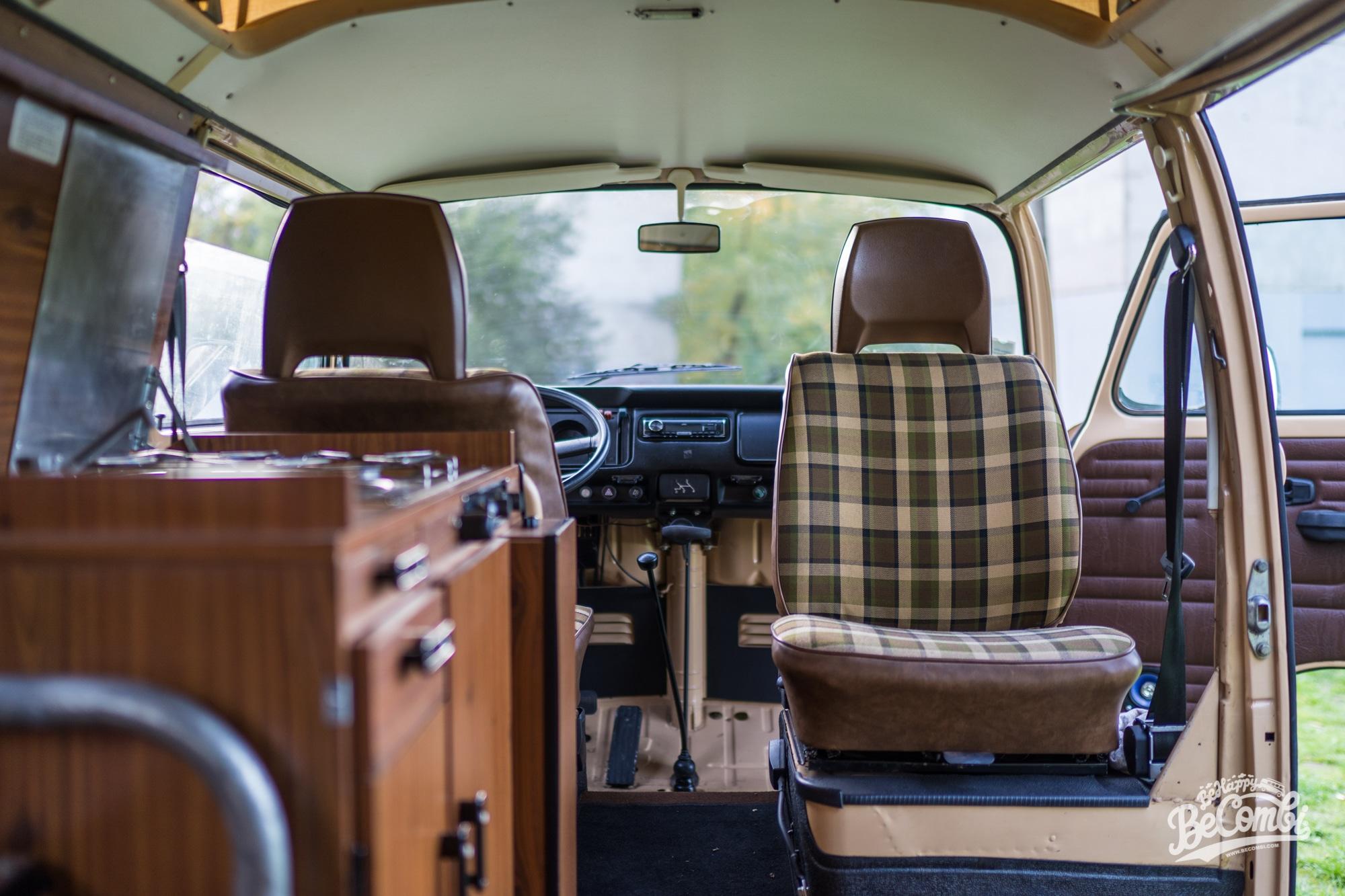 VW Combi Berlin - Schmecko - BeCombi-18
